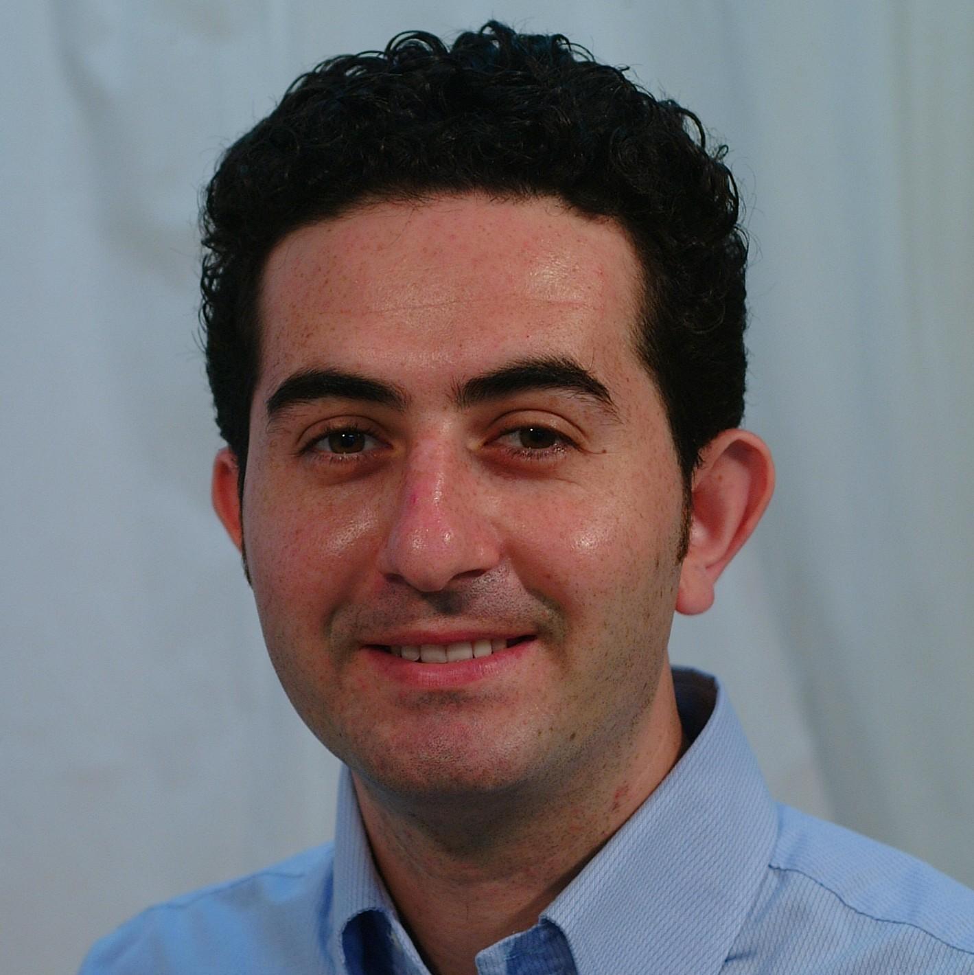 Stefano D'AMICO