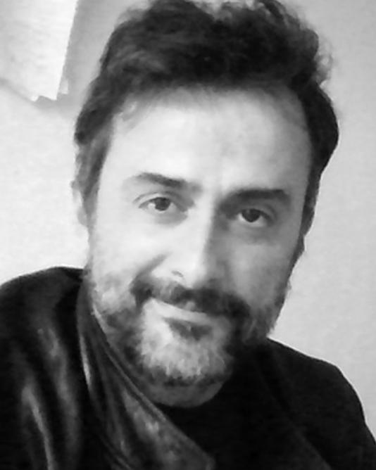 Marco MAZZEO