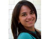 Sandra DE IACO