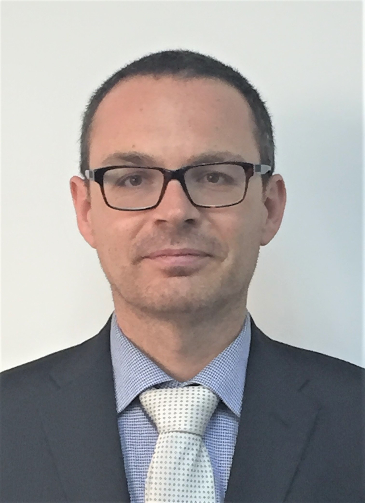 Fabrizio, Antonio DURANTE