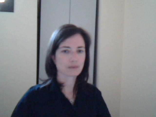 Antonella NOCCO
