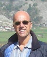 Gianluca TAGLIAMONTE
