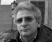 Marcello SOZZO