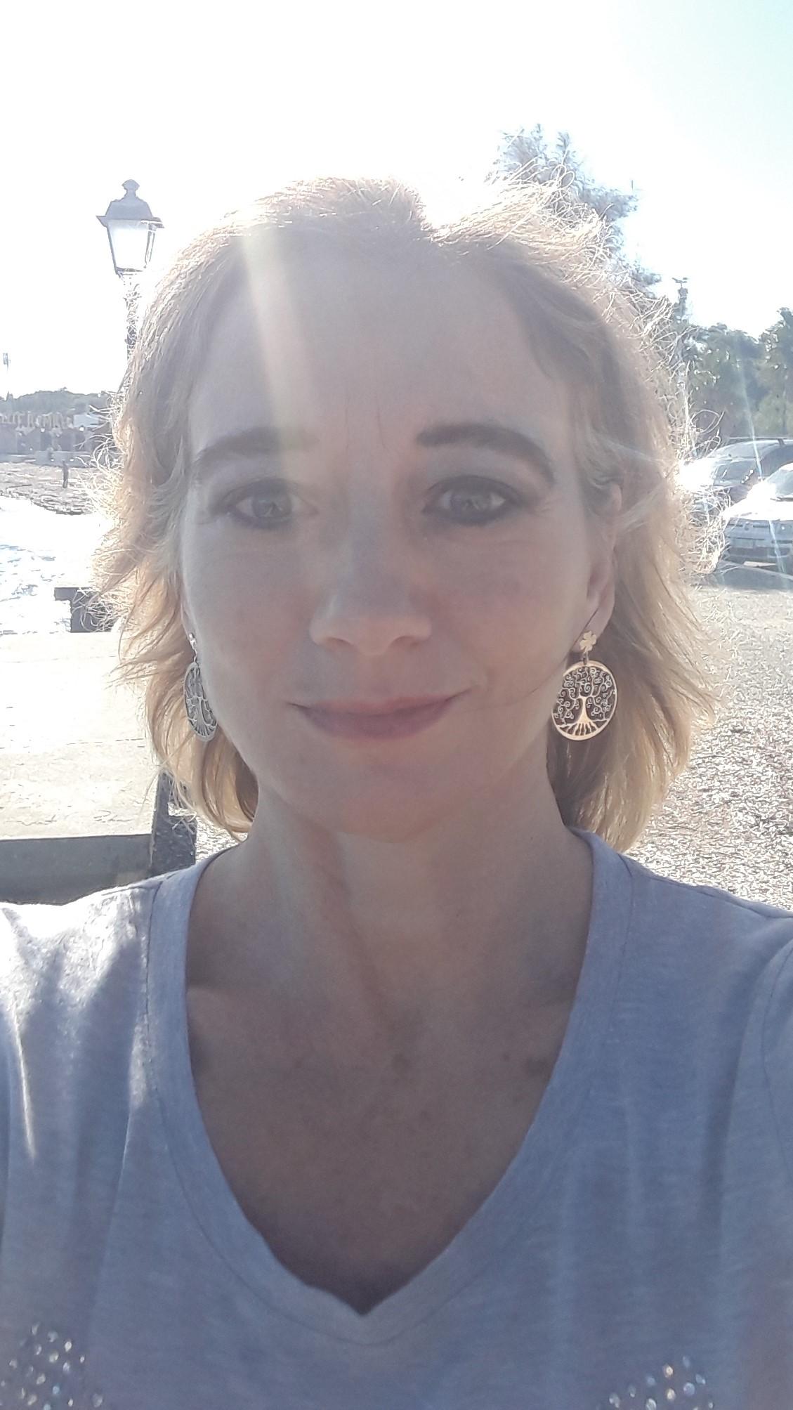 Alessandra ROLLO