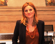 Chiara MICELLI