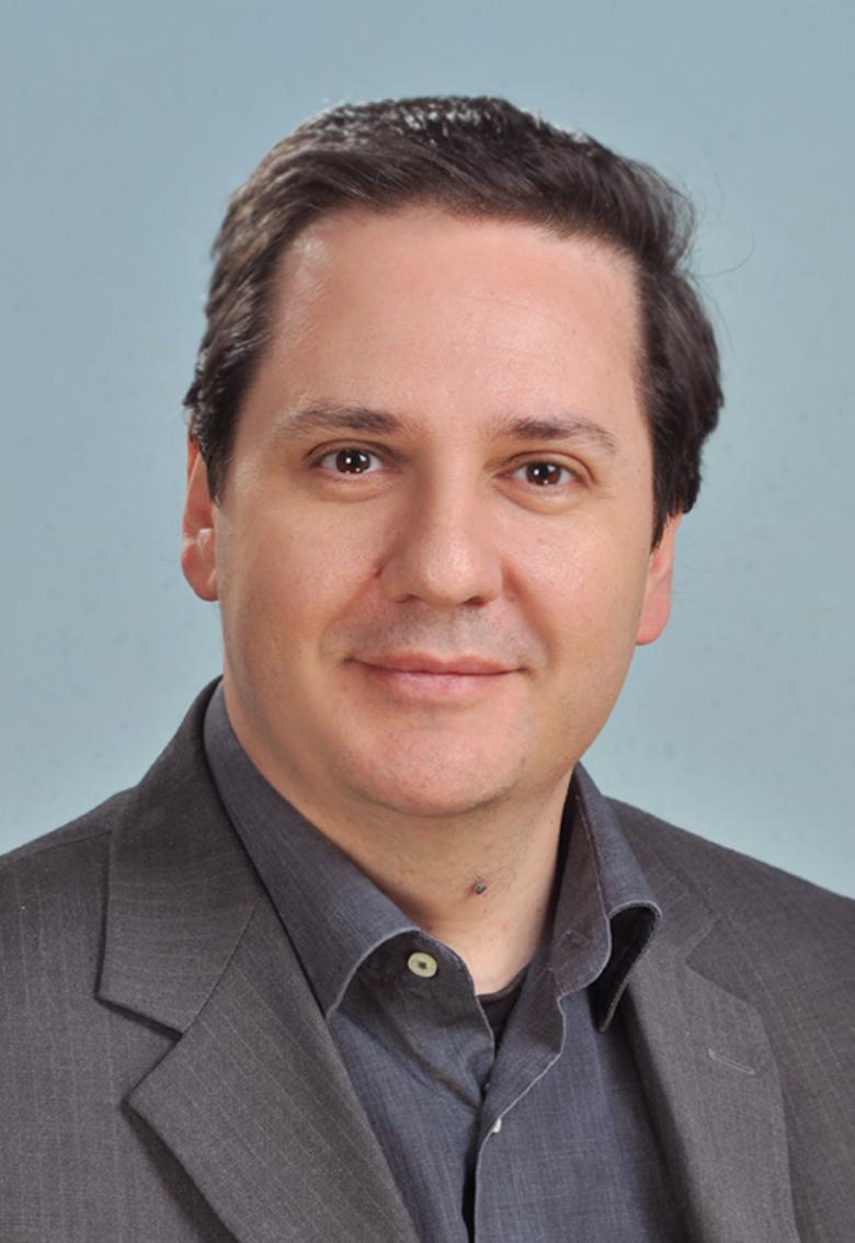 Maurizio PAOLILLO