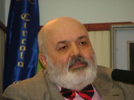 Roberto MARTUCCI