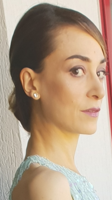 Floriana CONTE