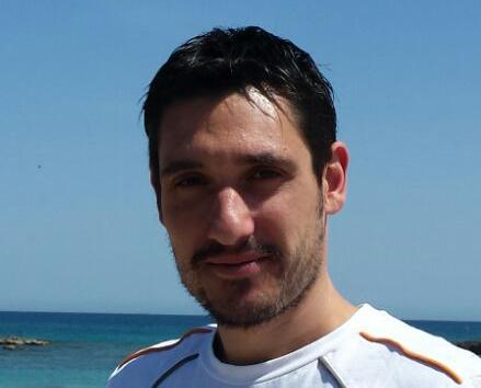 Francesco MEO