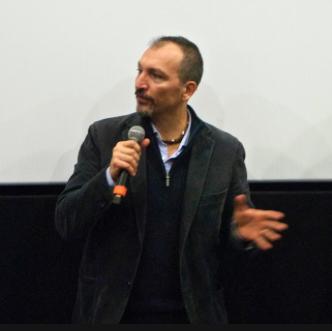 Gian Luigi DE ROSA
