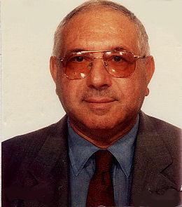 Giuseppe Antonio CAMERINO