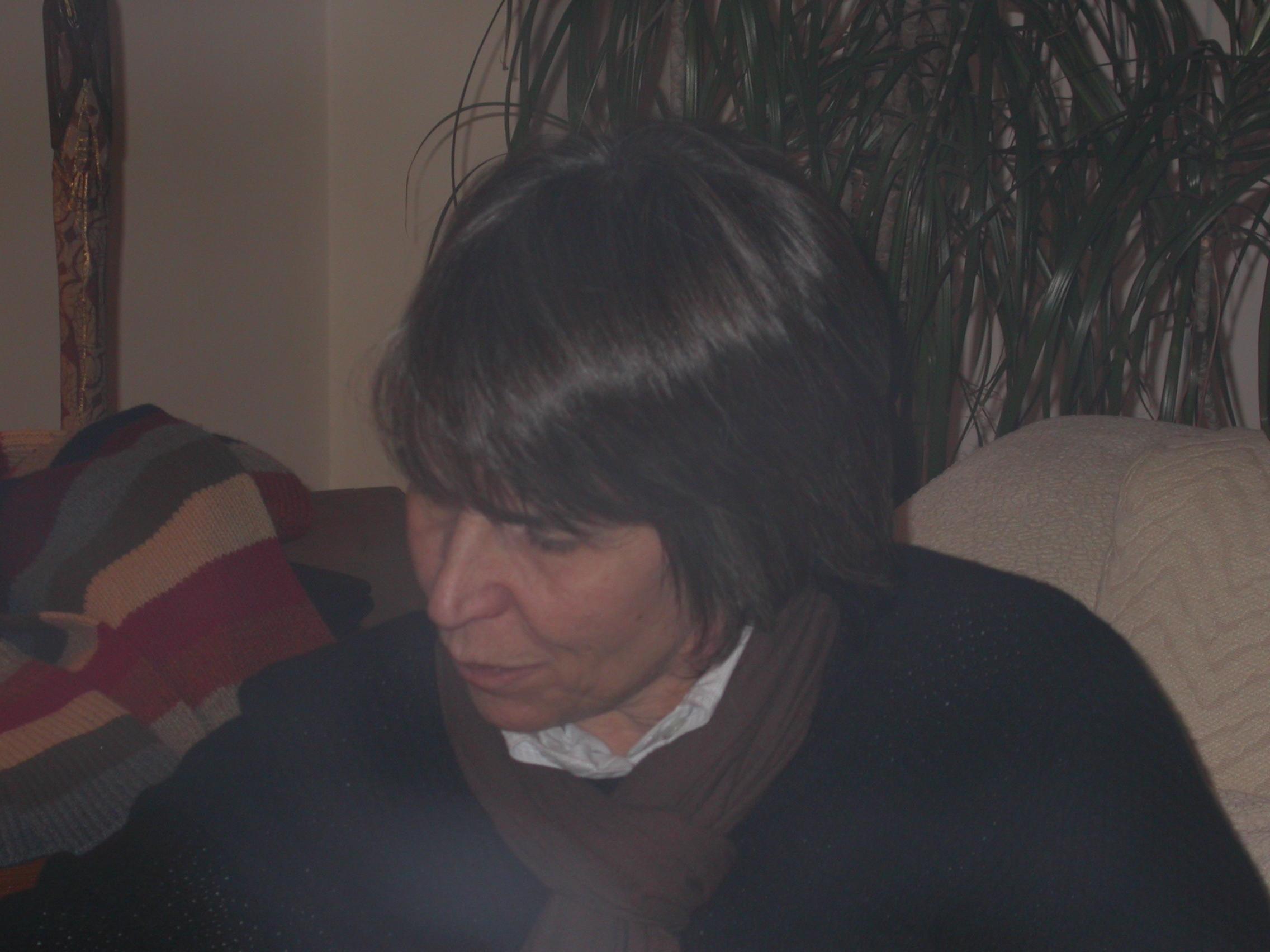 Giulia BELGIOIOSO