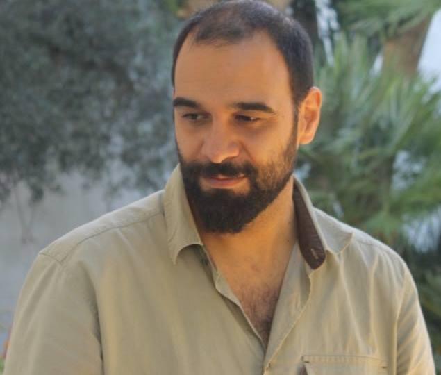 Antonio CINIERO