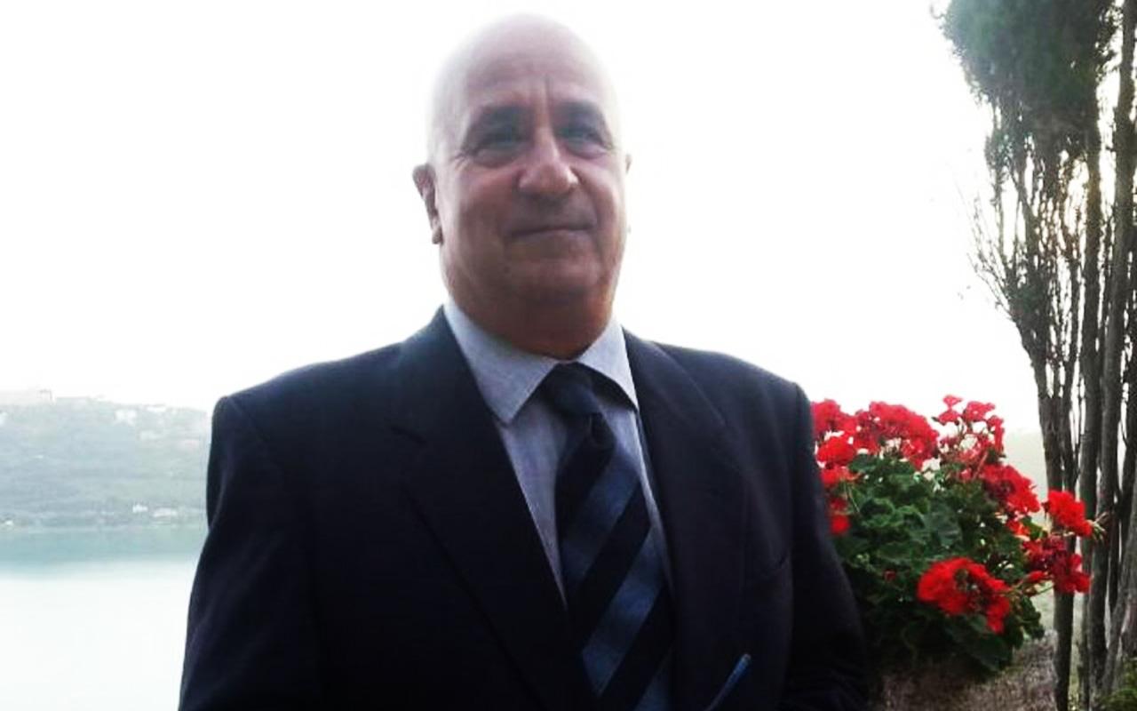 Enrico CUCCODORO