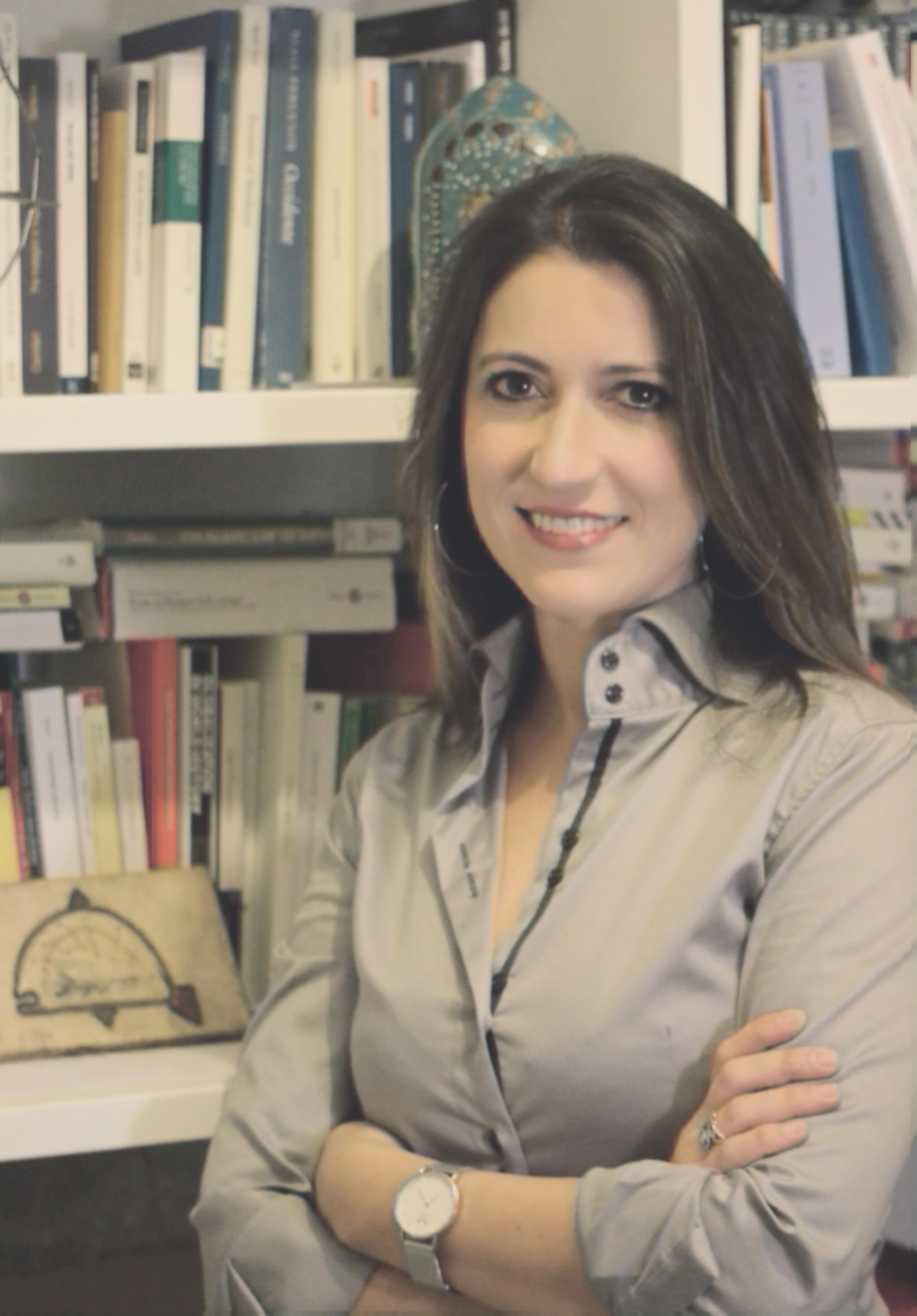 Eliana AUGUSTI