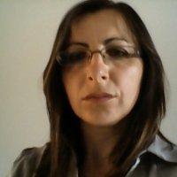 Marilena LABIANCA