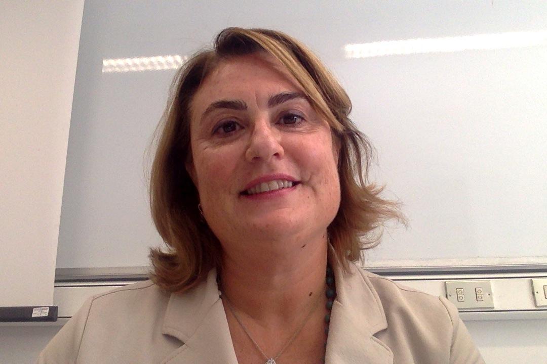 Paola ANGELELLI