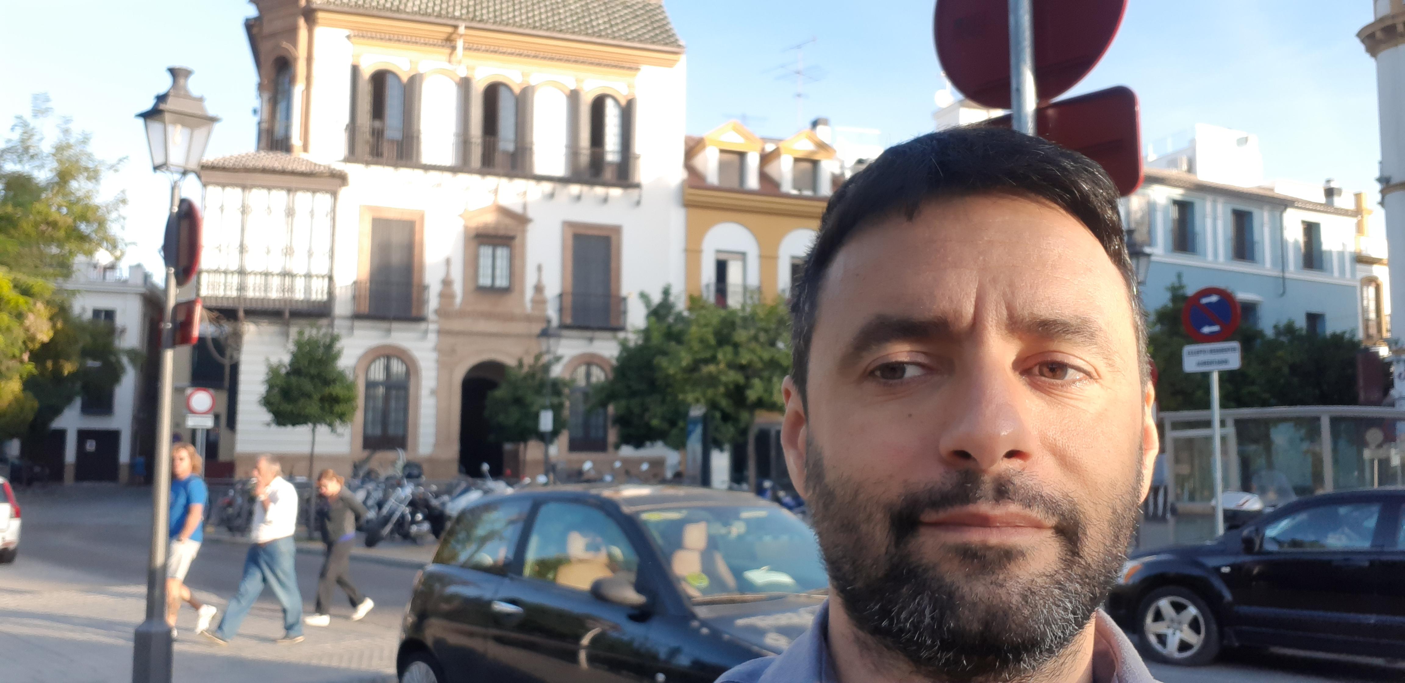 Giovanni TARANTINO