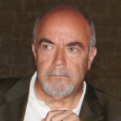 Herve' Antonio CAVALLERA