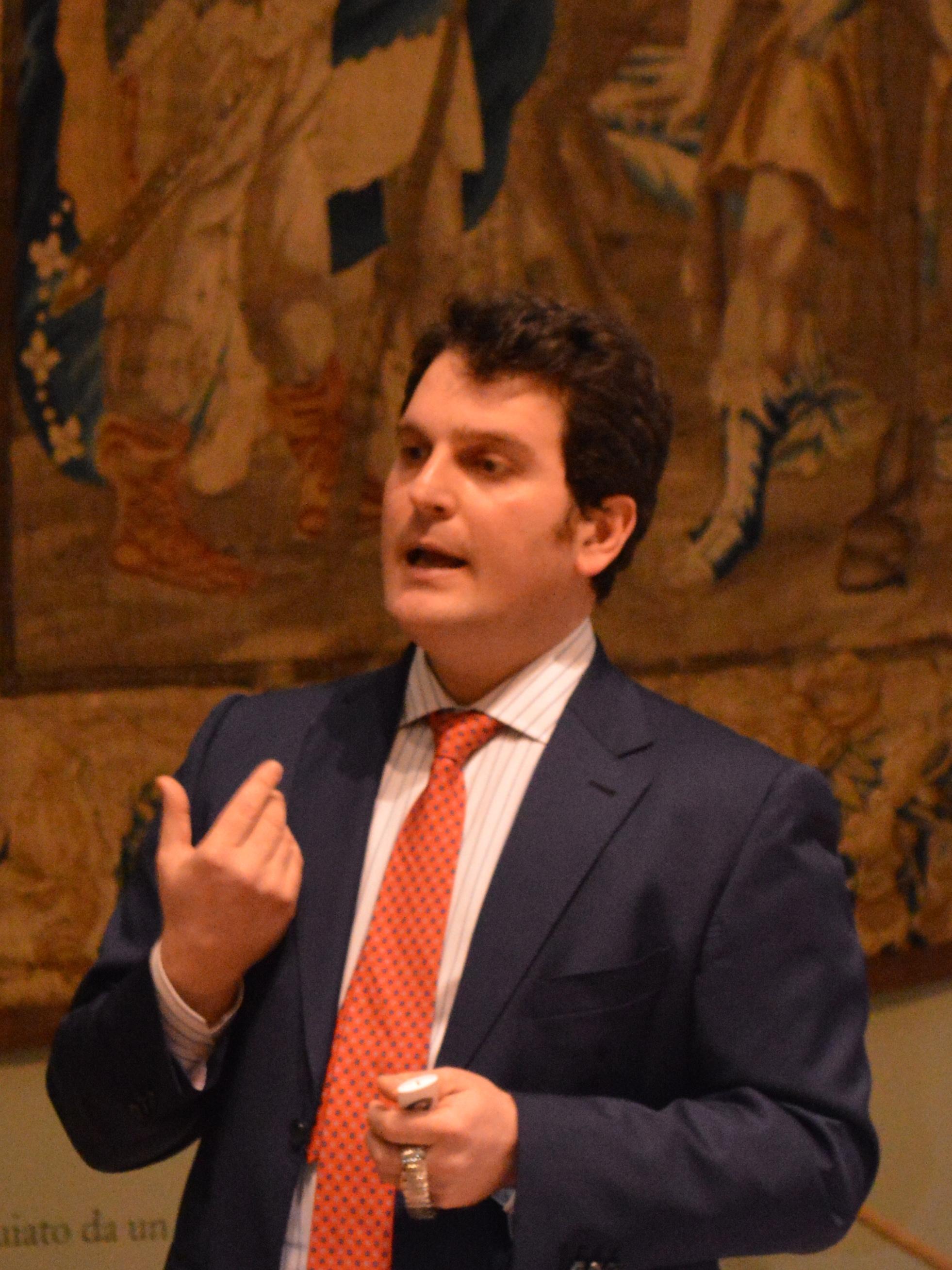 Giuseppe ROTOLO