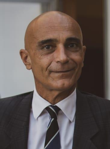 Biagio BIANCHI
