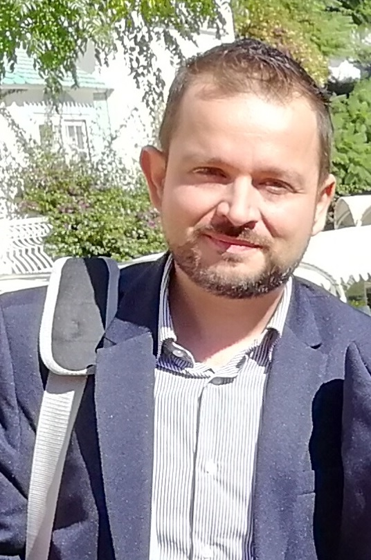 Alfio Lorenzo TORRISI