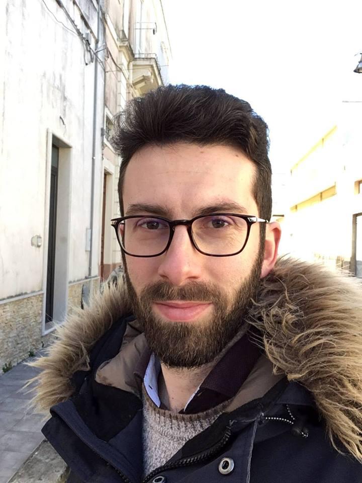 Massimo FRITTELLI