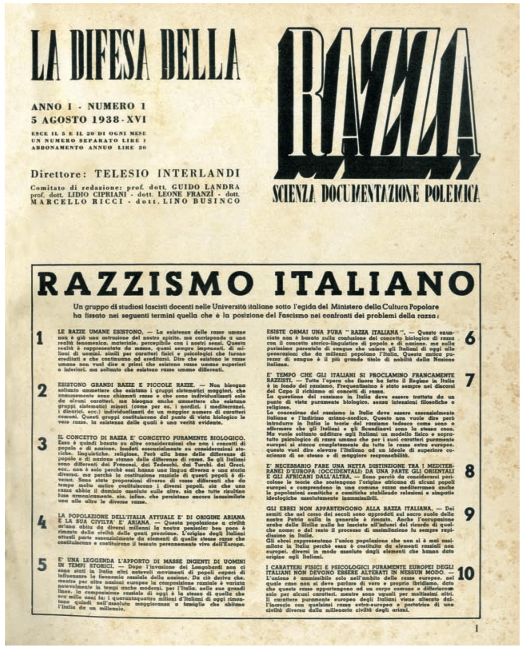 Unimi Calendario Tesi.Fabio Ciraci Universita Del Salento