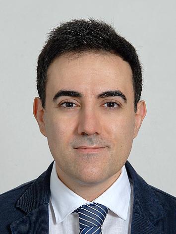 Teodoro DE GIORGIO