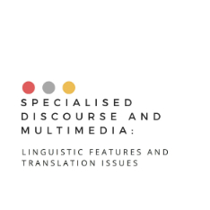 Specialised discourse and multimedia