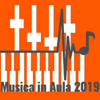 Musica in Aula 2019