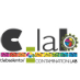Contamination Lab - La contaminazione riparte!